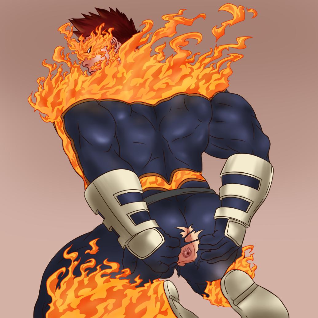 hero academia tooru no boku Bondage game shinsou no reijoutachi