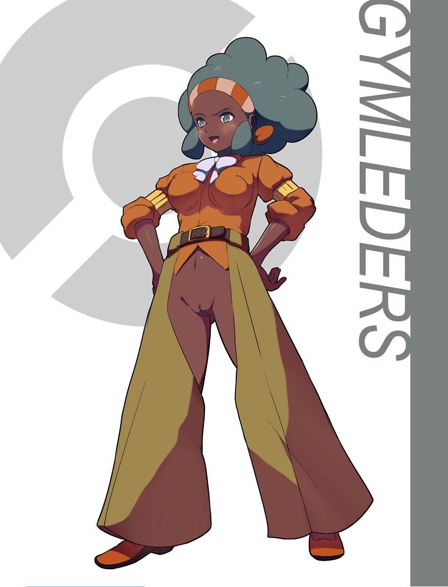 hybrid ash is a pokemon fanfiction pokemon Heroic age dhianeila and age