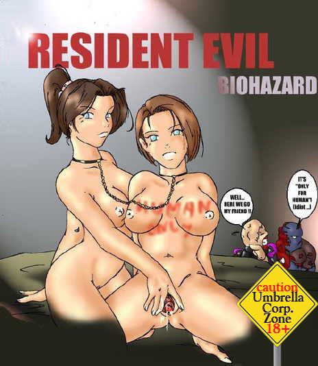 nude evil mods resident 4 American dad steve gets boobs