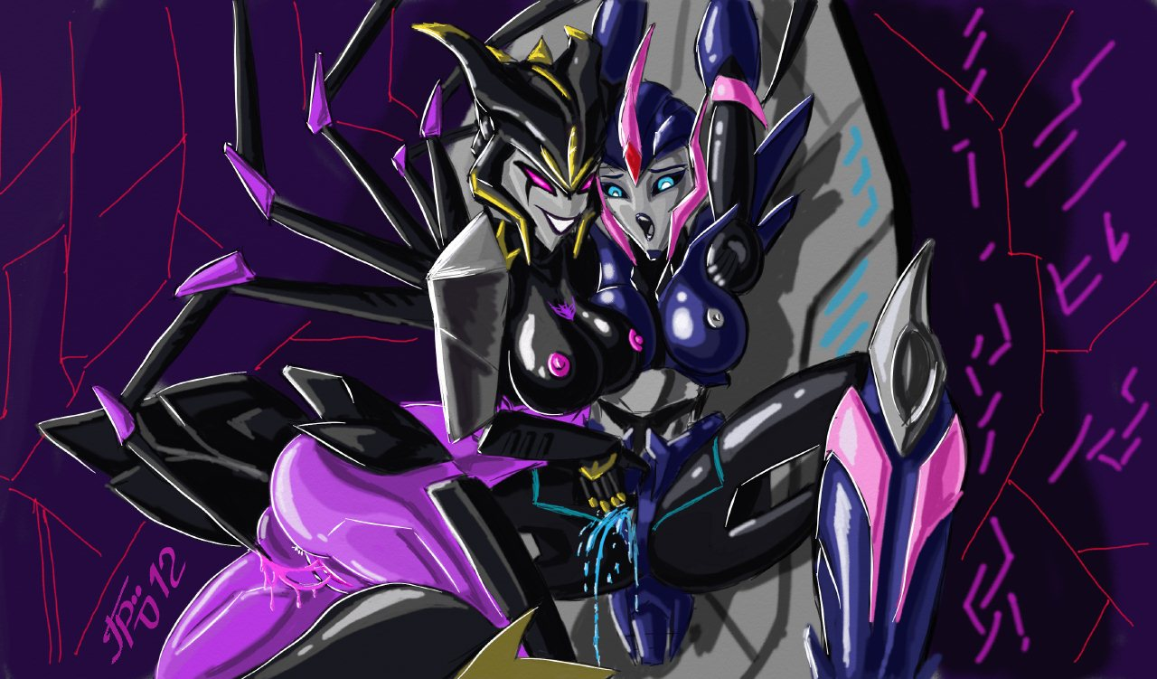 prime and arcee jack transformers fanfiction At&t lily ass