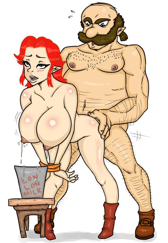 of gripes plague Raven and beast boy sex comic