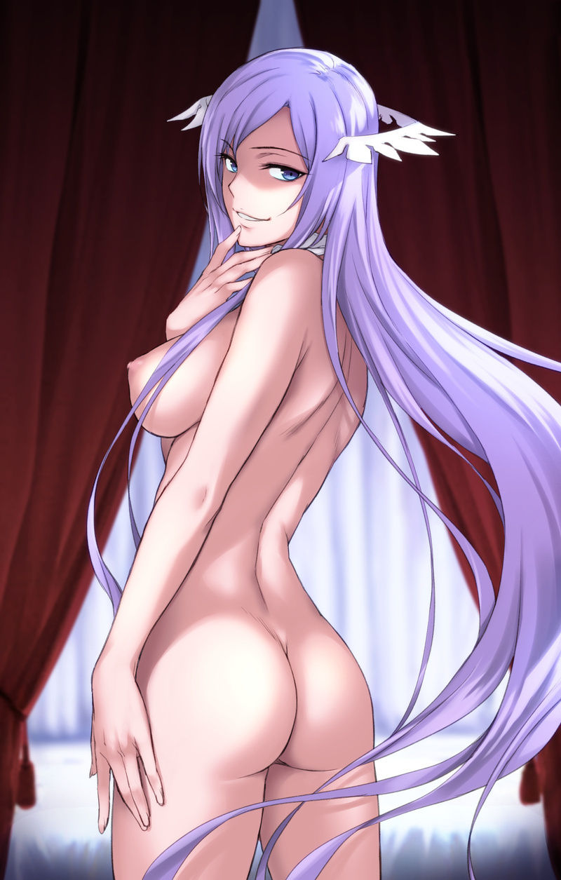 naked art online girls sword Gabiru that time i got reincarnated as a slime