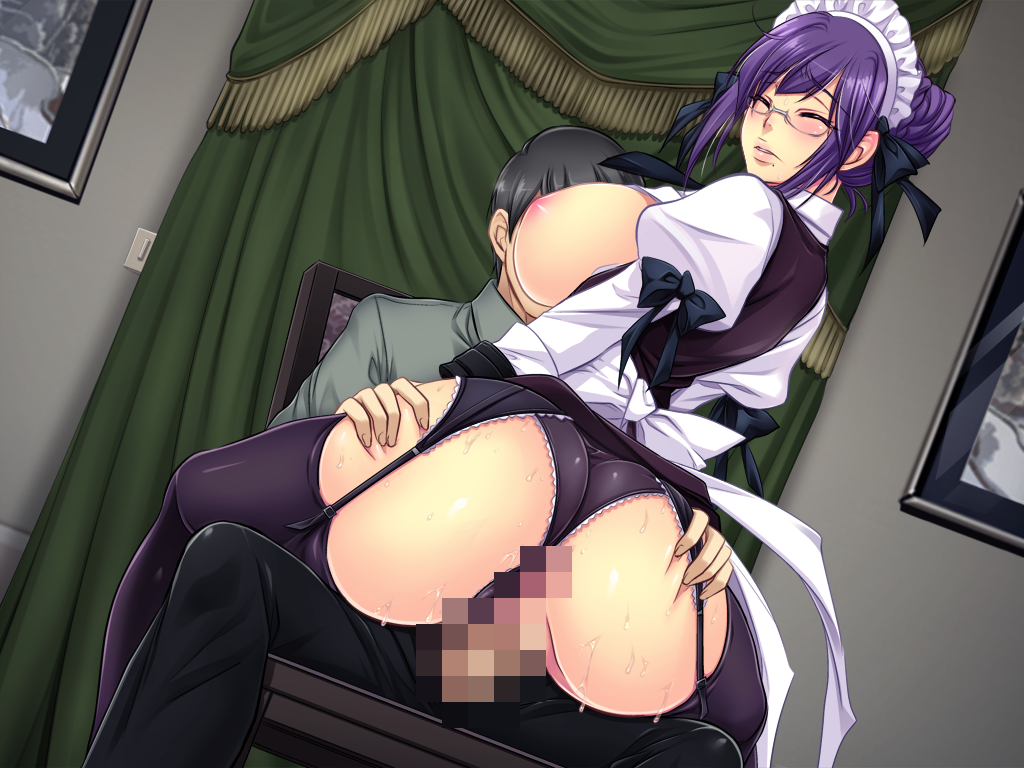 kioku~ ~juuetsu reika no final Fairly odd parents trixie naked