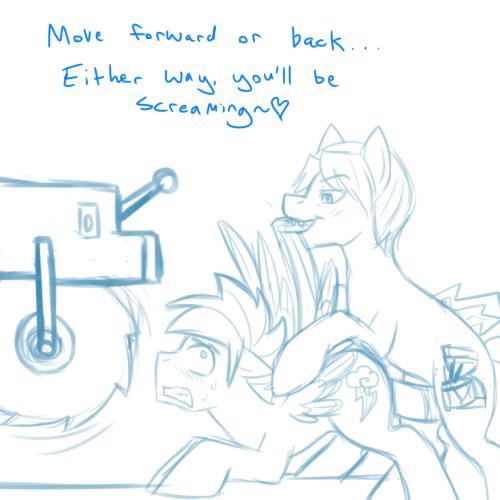 pony friendship rollercoaster my little of Ash ketchum in his underwear
