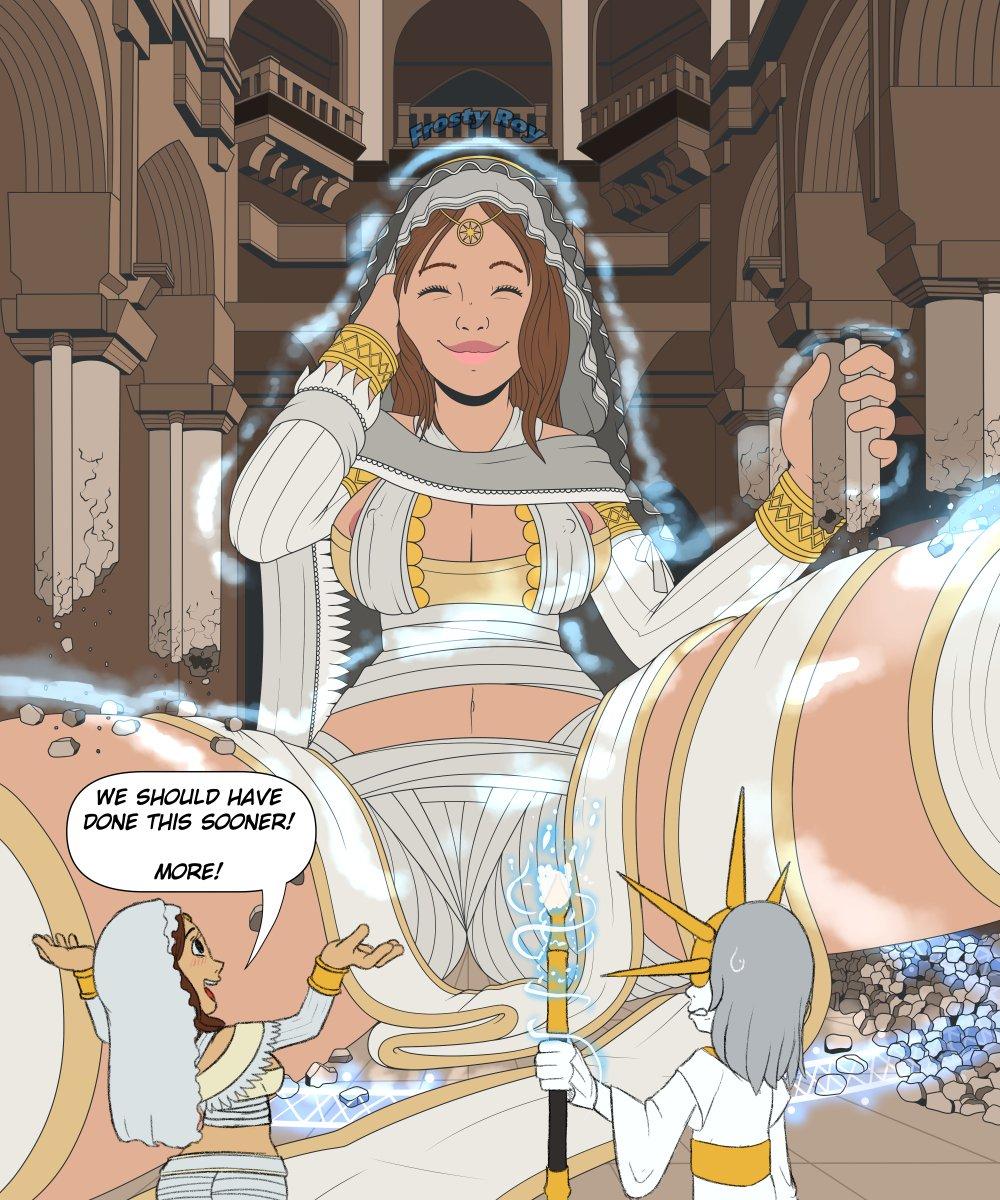 dark queen 2 souls nashandra How to train your dragon: the hidden world eret