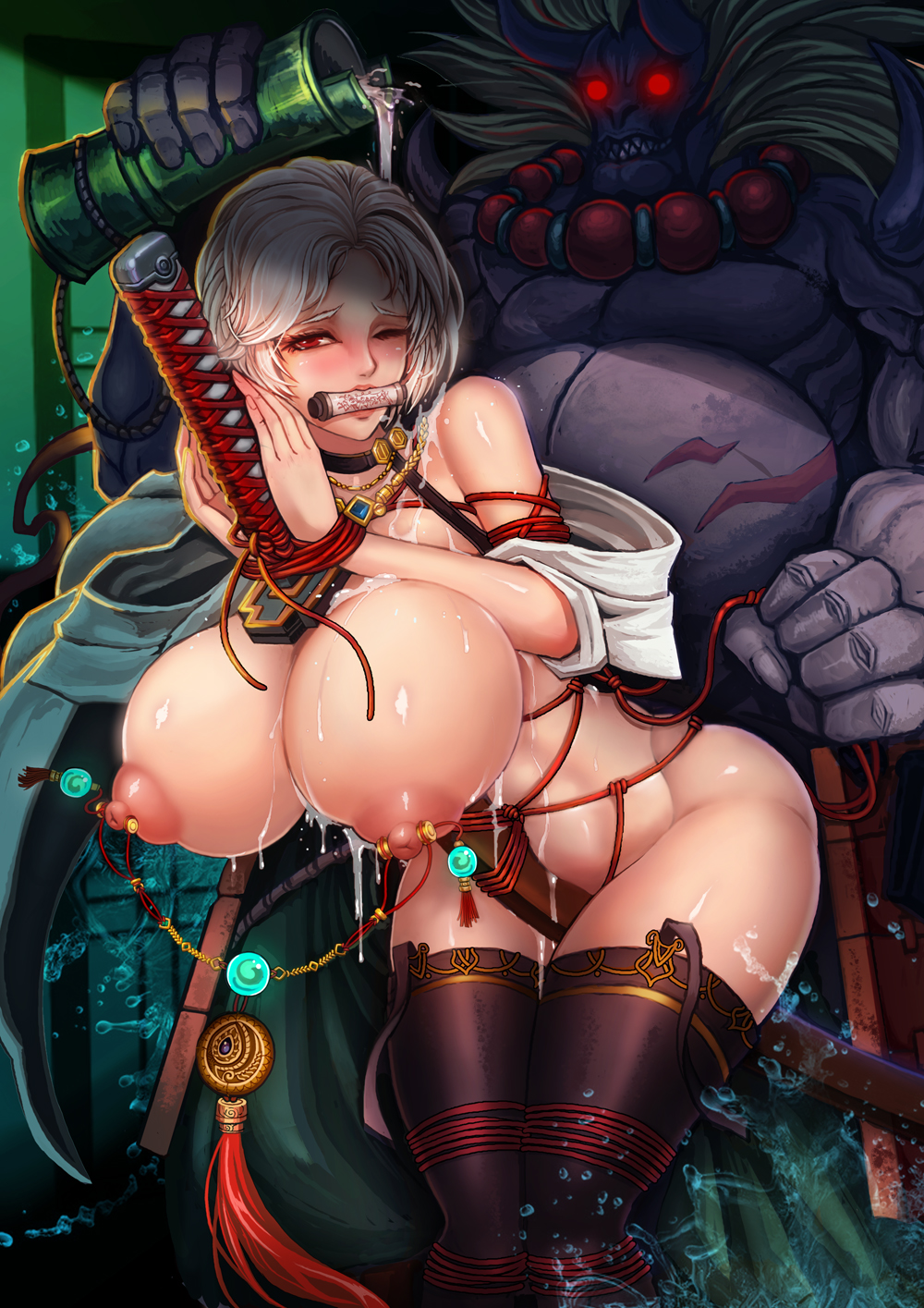 and the witch the hundred knight Where to find karla ds3