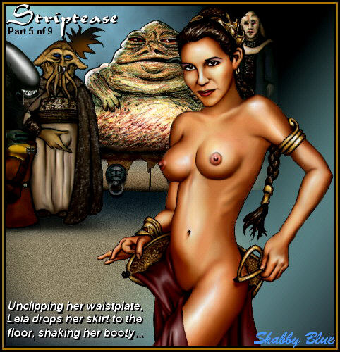 nipple of return the jedi League of legends miss fortune nude