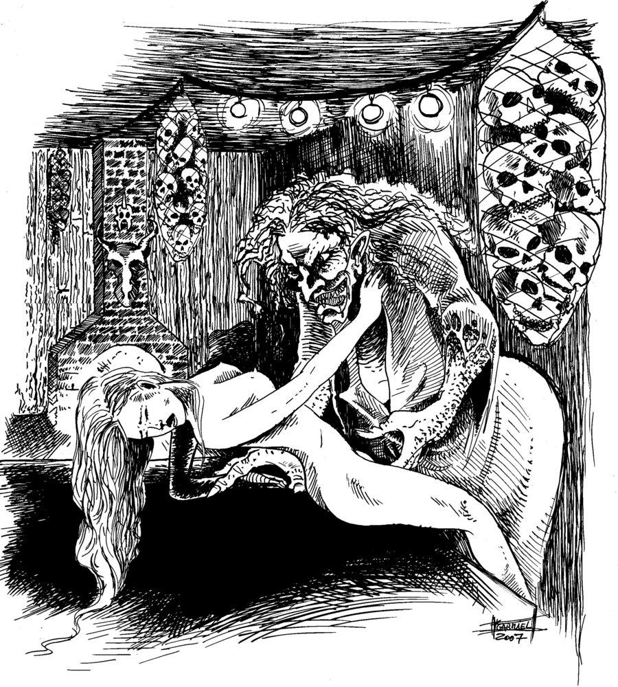 thorolund souls rhea of dark Luck and logic