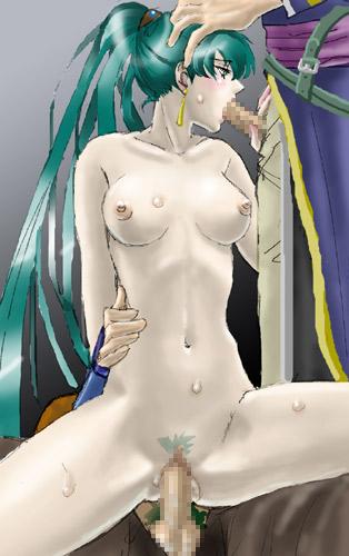 sword ninian emblem fire blazing Tales of berseria velvet nude
