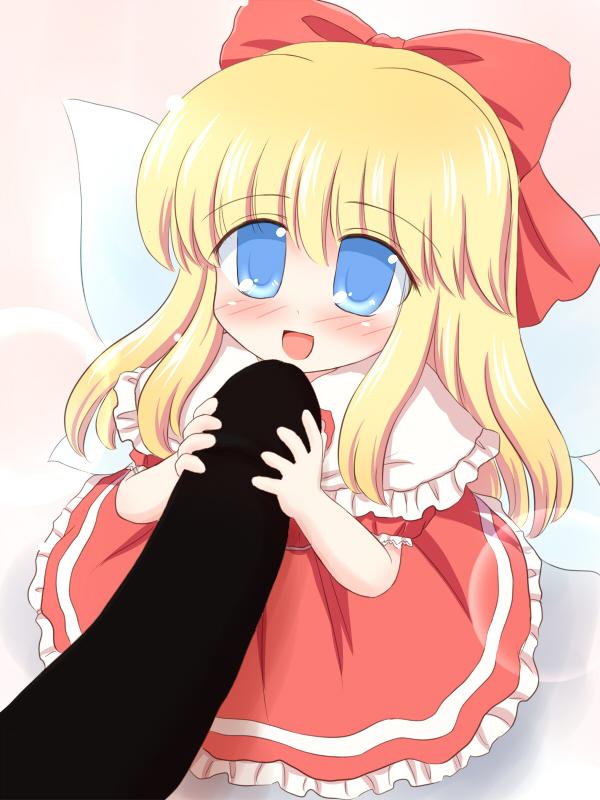 kizutsukanai machine-doll wa Fight n rage
