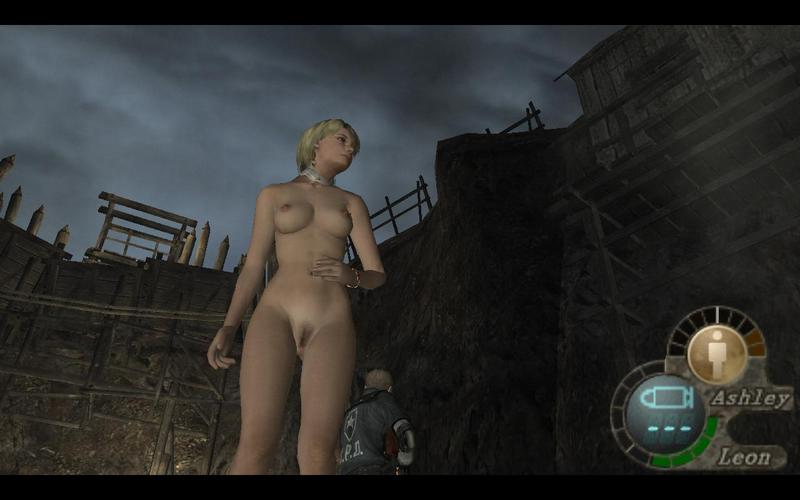 female mod nude fallout 4 Android 18 and krillin hentai