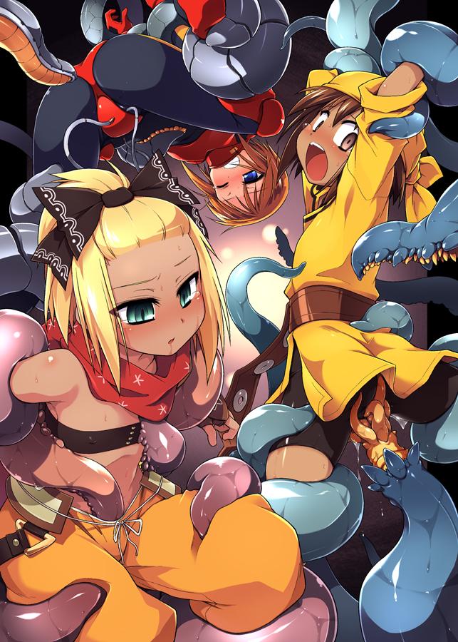 summon story night swordcraft yuri Terraria calamity mod slime god