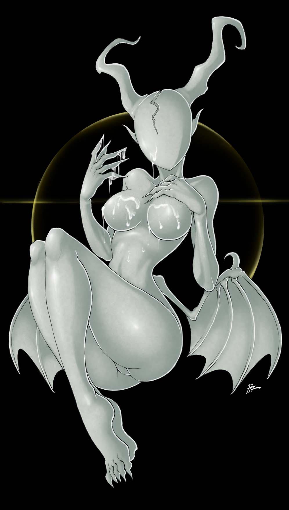 dark souls bell gargoyle 1 Meg from family guy nude