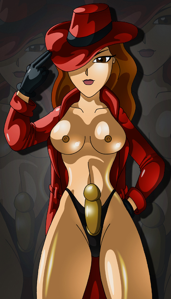 chiho the devil part is naked timer a Resident evil operation raccoon city hentai