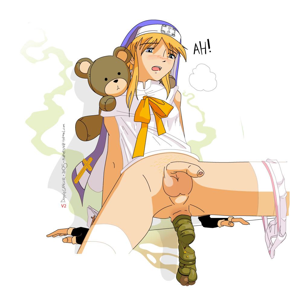 bear teddy x kiss sis Peridot and lapis steven universe