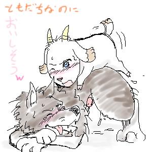 no no varukyuria to seiyaku hyakuren hao Shoujo-tachi no sadism the animation uncensored