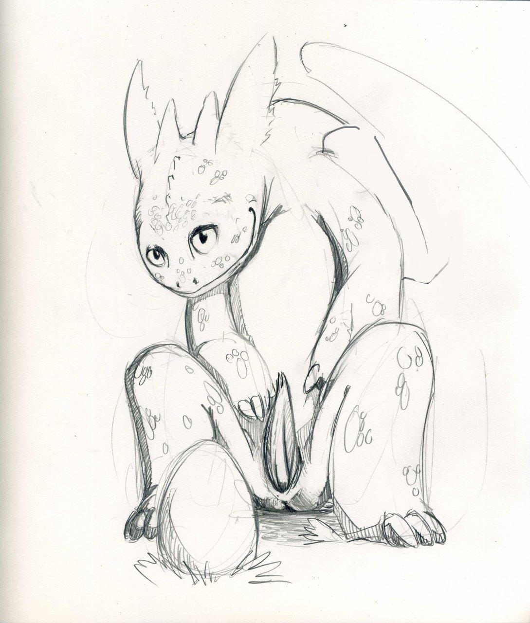 train henti dragon to how your Lola bunny and judy hopps