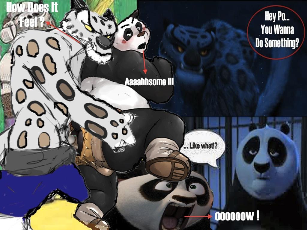 kung gain fu weight panda Looking glass knight dark souls 2
