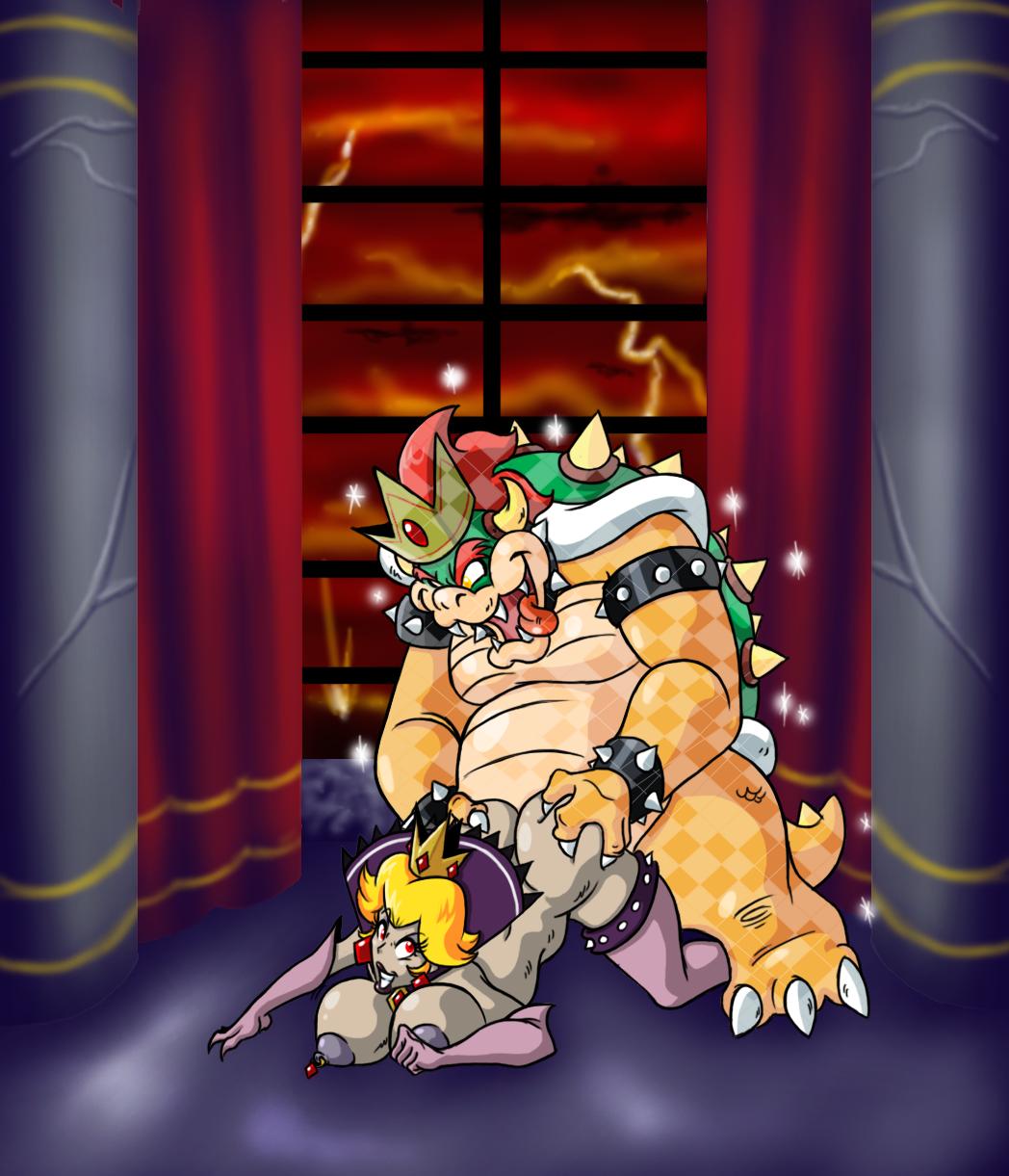 prince gumball x princess bubblegum Conker's bad fur day berri porn