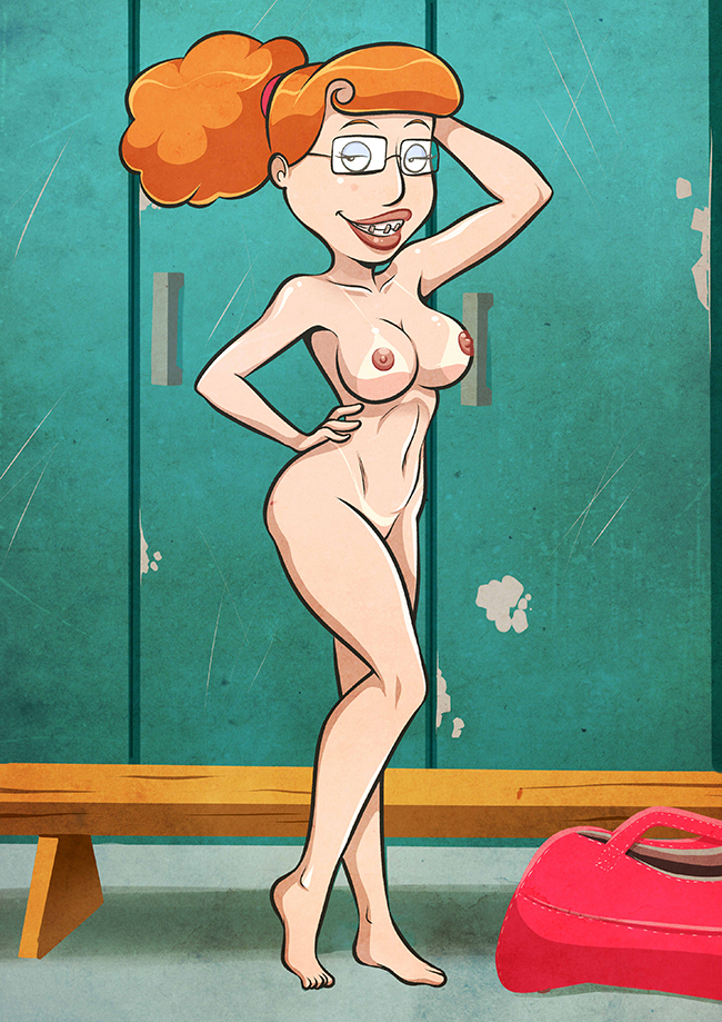 cartoon gay porn family guy Where to find apex starbound