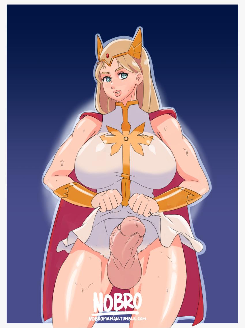 power princesses bow and of ra she the Hak from akatsuki no yona