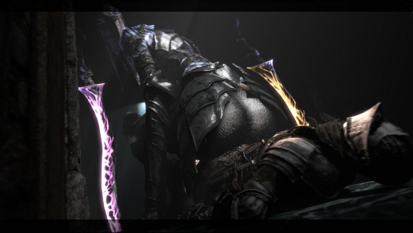 butt dancer dark 3 souls The battle cats ururun wolf