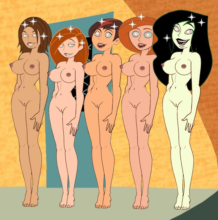 futurama and leela naked amy Nama_lo_re_furachimono