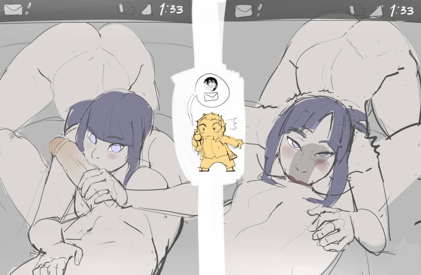 to naruto hinata road ninja Pokemon press a to pound