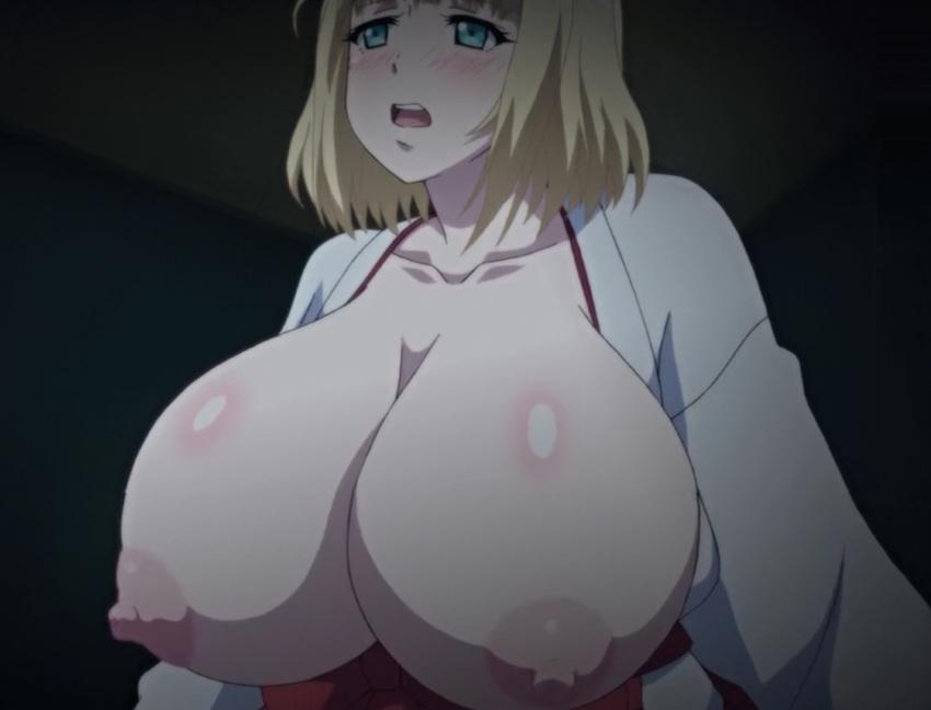 katainaka ni sub totsui musume shimakuru de h to kita russia ohanashi Ore no nounai sentakushi ga, gakuen love come o zenryoku de jama shiteiru
