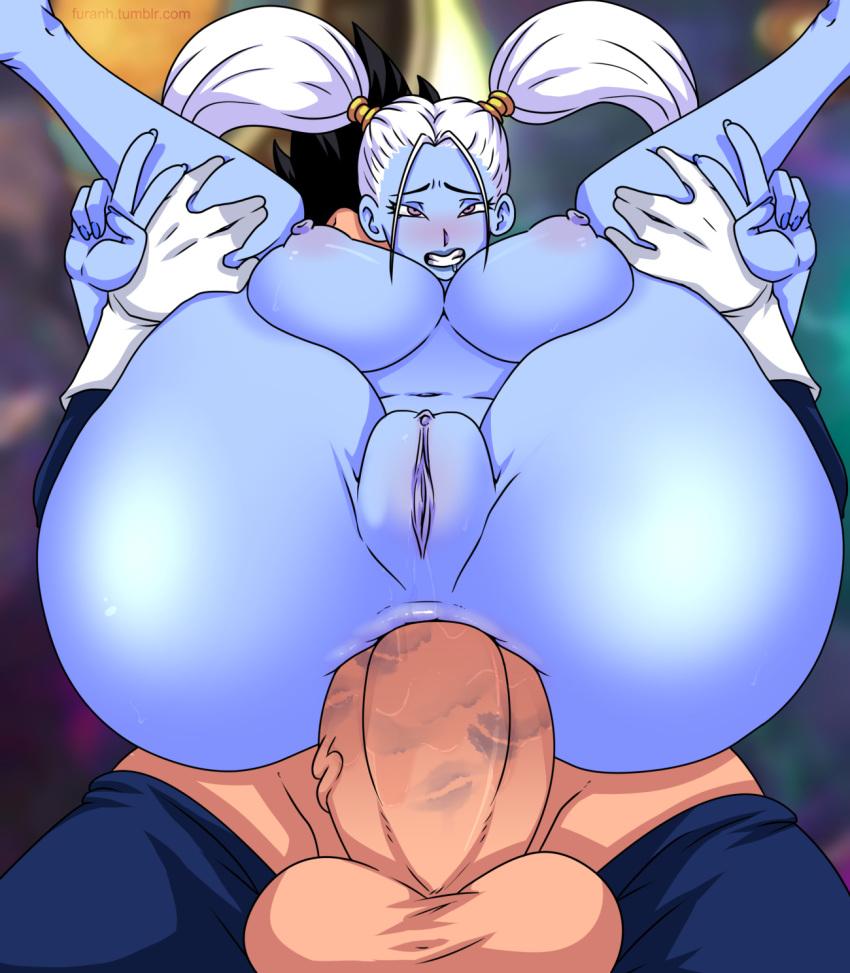 dragon super videl nude ball Krypto the superdog kevin and andrea
