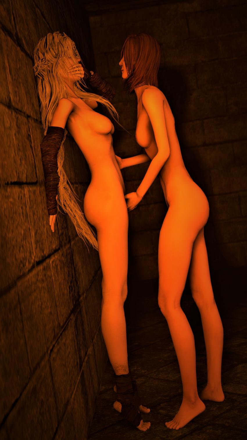 souls dark of thorolund rhea League of legends kindred gif