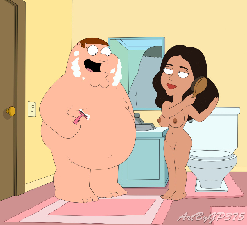 in underwear family guy lois The secret of nimh torrent