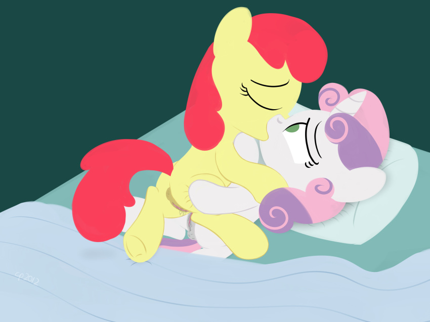 my pony sweetie little belle Dragon ball caulifla