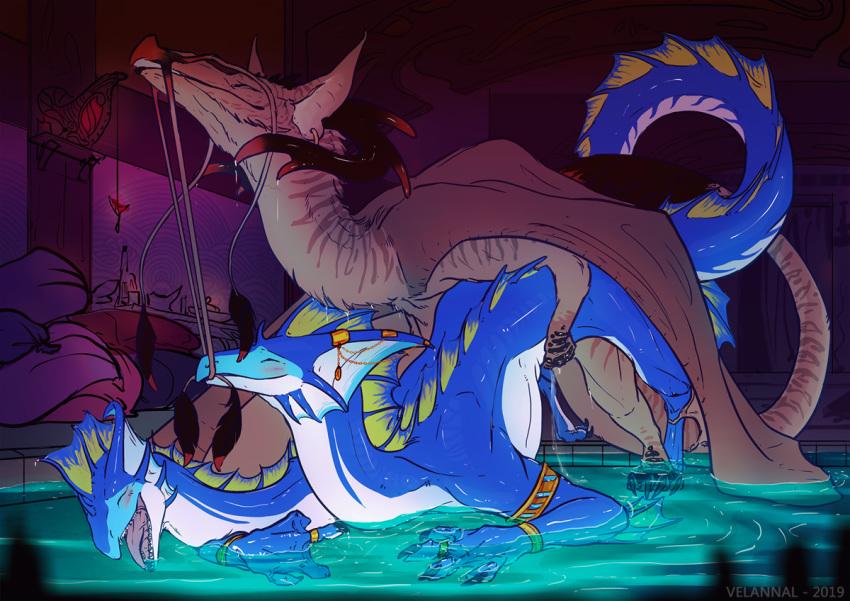 donkey shrek and dragon from Shadow of the colossus kuromori