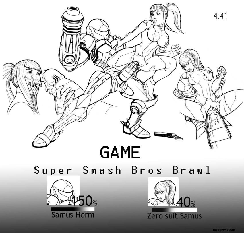 super smash bros underwear peach brawl Dead or alive hentai pics