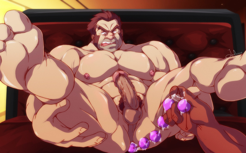 ralph wreck it gay porn Corruption of champions scene text
