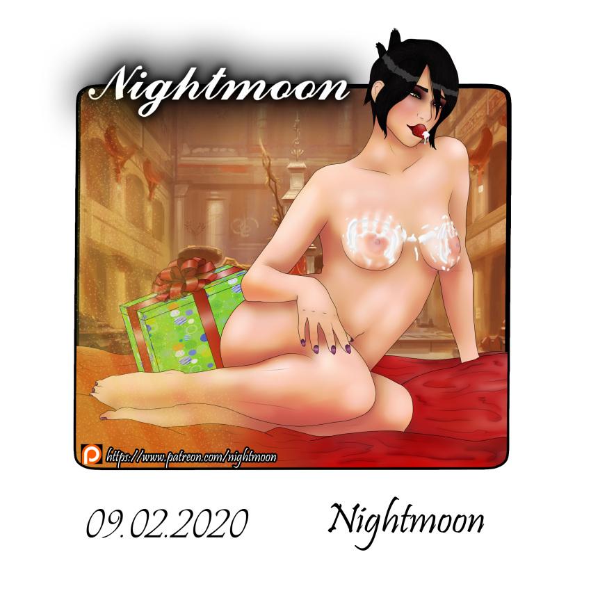 porn cassandra inquisition dragon age How to get seamoth subnautica