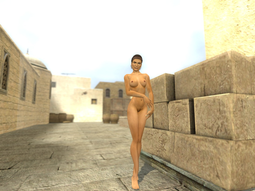 mod 4 female fallout nude Project x love disaster zu