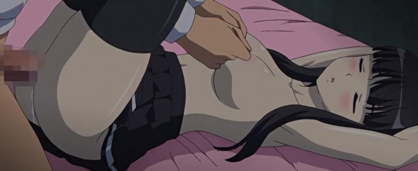 ore rikou imouto no ni na suru wo wa baka Wizard of oz cartoon porn