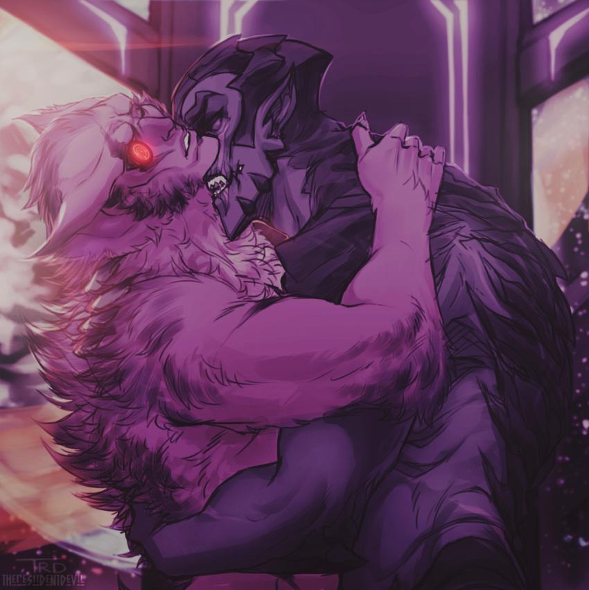defender voltron legendary Teen titans go raven naked