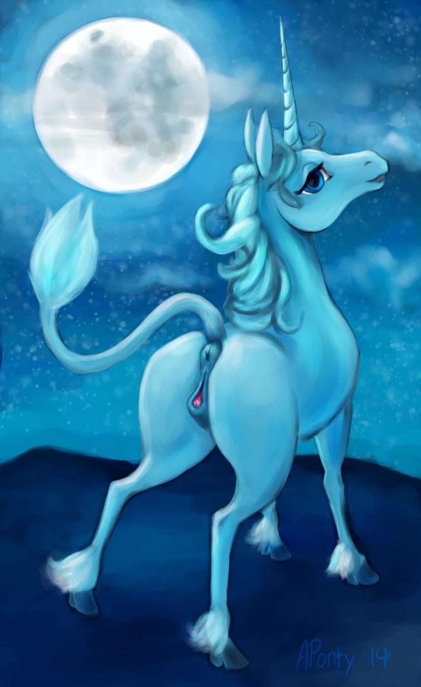 unicorn boob tree the last Dark souls 3 pump a rum list