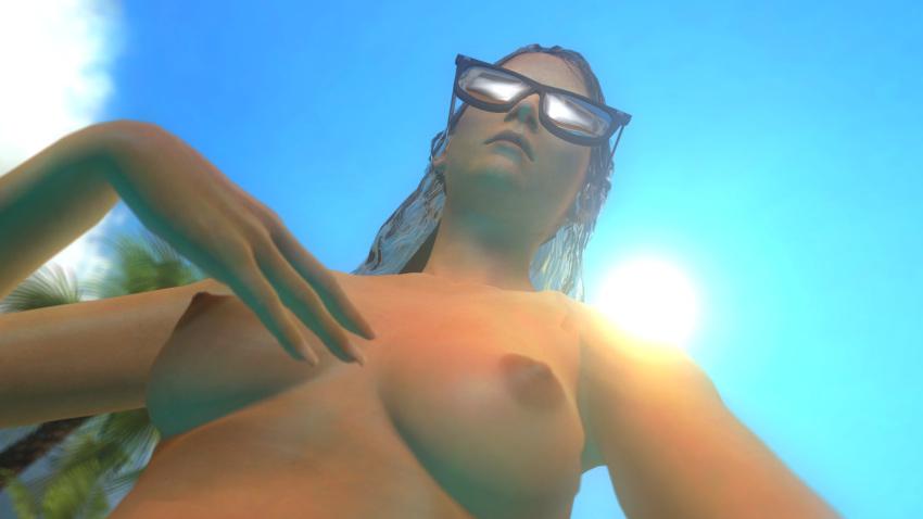 ellie sex last us of Avatar legend of korra porn