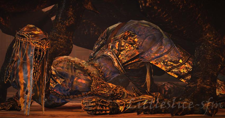 valley boreal dancer of the Giantess doki doki literature club