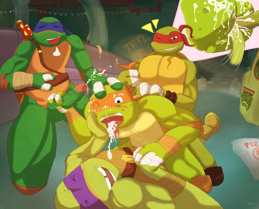 who turtles dbz is in Final fantasy x nude mod