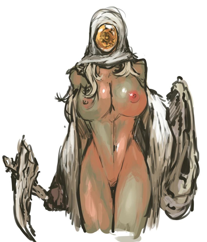 souls dark butt dancer 3 Anejiru shirakawa sanshimai ni omakase