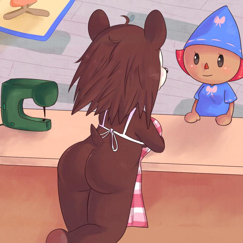 sexy naked cat girls anime Ralph breaks the internet